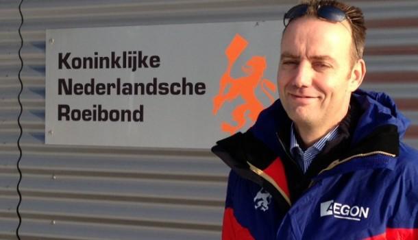 Hessel Evertse: 'Ook voor Marieke Keijser geen uitzondering'