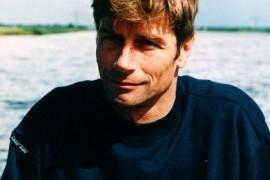René Mijnders: van nachtmerrie naar wensdroom