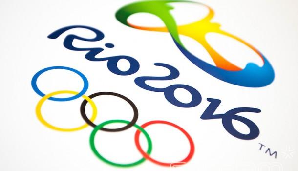 Obstakels Olympische Spelen 2016 bekend