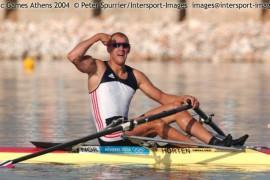 Olympiërs steeds ouder, sterker en sneller