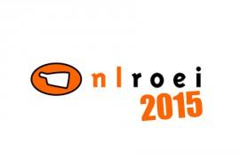 Word lid van de NLroeinieuwsbrief en stem 4 januari op de roeiers van 2015!
