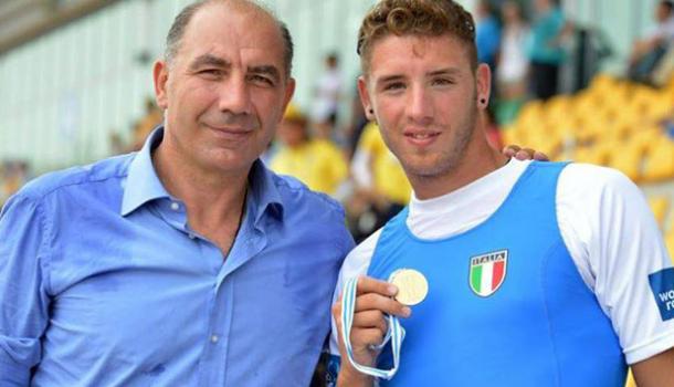 Slag Italië Acht mist driemaal dopingcontrole