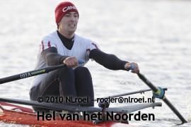 Knab lijkt versterking voor Holland Acht