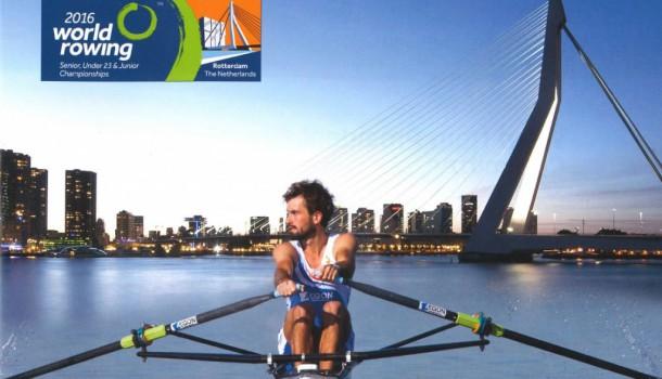 Jongensachten: Waanzinnige race om het goud, Nederland zesde
