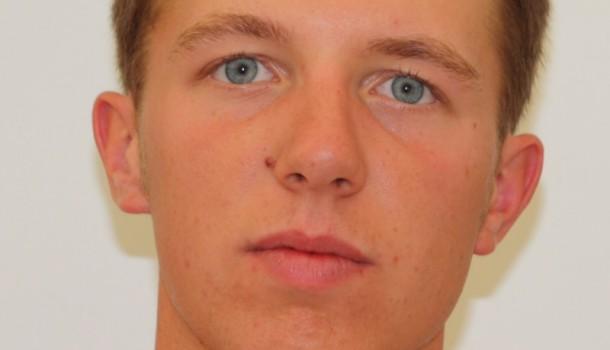 Belgisch record voor Van Zandweghe