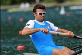 Italiaan Mornati vrijgesproken van dopinggebruik