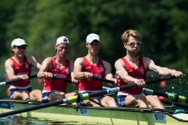 FISA beducht op oppositie olympische lichtgewichten