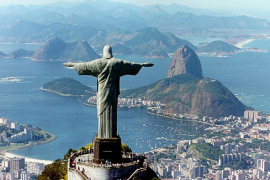 TVinkomsten FISA Rio 2016 gedaald