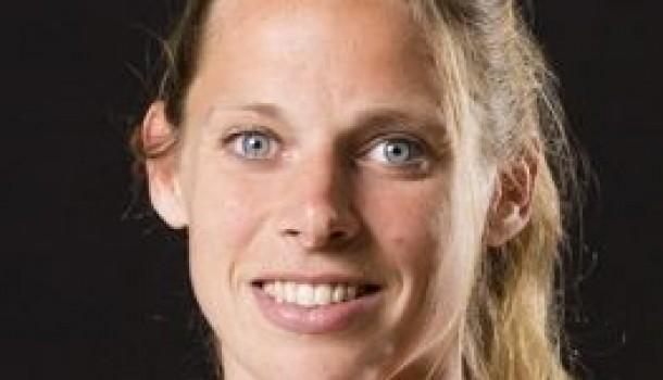 Belderbos stopt: 'niet het juiste resultaat vandaag, wel alles eruit gehaald'