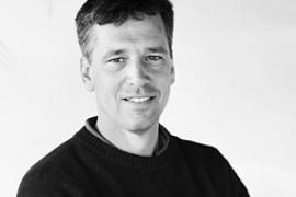 [update] Rutger Arisz is blij met NOC*NSF-ton erbij
