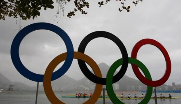 Nieuw wedstrijdschema: morgen spits in Rio