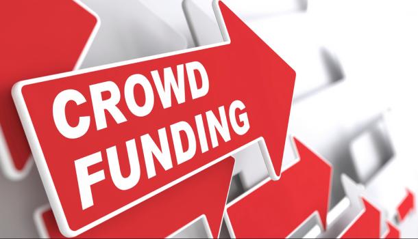 Support NLroei: donatie-actie goed van start!