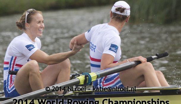 Britse gouden medaillewinnaars genoemd in WADA-hack