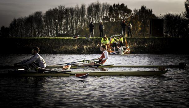 Helwinnaar Van Lierop: 'Ik wil graag in de dubbeltwee'