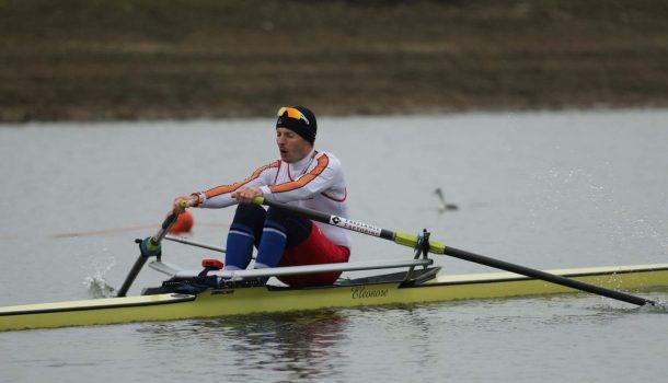 Pieter Rom Colthoff wint voor tweede keer PVP