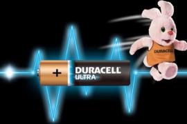 NKIRstoring: batterij boosdoener