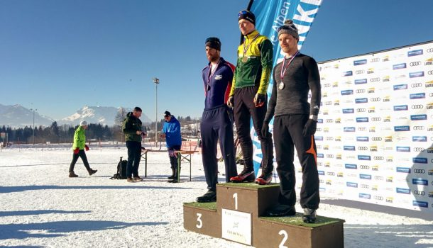 "Skiënde Versluis verrast: ""Ik had dit ook niet verwacht"""