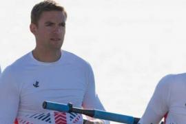 Drievoudig olympisch kampioen Pete Reed stopt