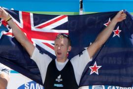 Waarschuwing: de Nieuw-Zeelanders willen beter pieken