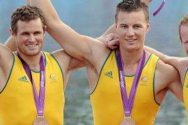 Hommeles bij Australische bond, Britse equipe loopt leeg