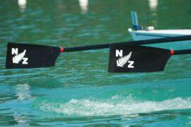 Samenstelling Nieuw-Zeelandse armada bekendgemaakt