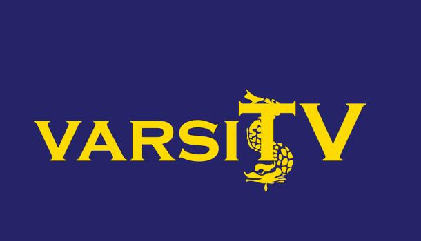 Volg Varsity live