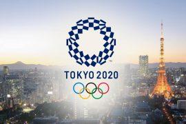 Minder roeiplekken bij Olympische Spelen 2020