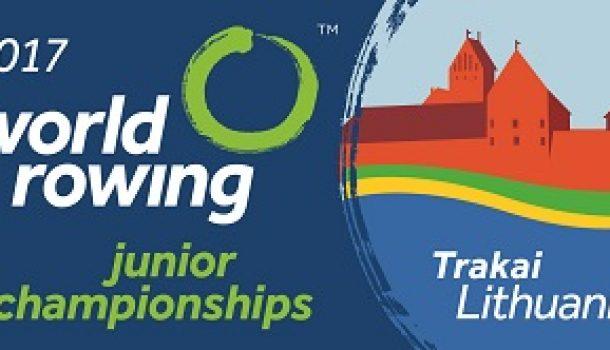 Zeven Nederlandse juniorenploegen starten wereldkampioenschappen
