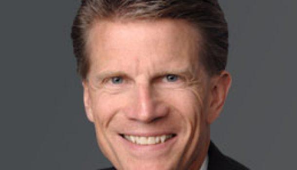 Sportconsultant McNerney gaat Amerikaans roeibond leiden