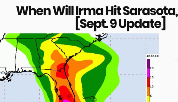 """Teammanager Van Hasselt: """"Afwachten wat Irma doet"""""""