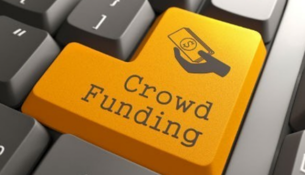 Livestream Boston, verkeersinformatie Tromp & Crowdfunding