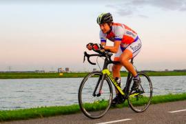 Sander van Dijk wint Veenemans, Van Lierop in top-10 bij Silverskiff