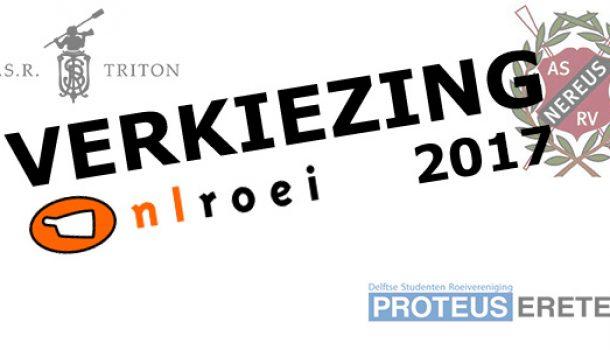 NLroei-verkiezingen: Wie is de beste Developmentploeg van 2017?