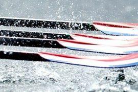 Eisen studie voor topsporters versoepeld