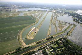 Petitie tegen verhuizen NSRF Slotwedstrijden naar Rotterdam