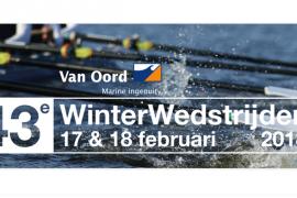 Livestream Winterwedstrijden, uitslagen NK NIeuw-Zeeland