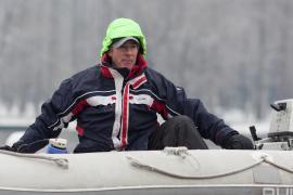 Coach Maan hekelt leegloop door schraal universitair sportbeleid