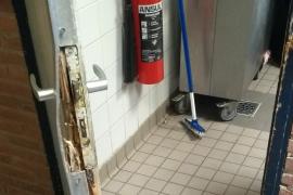 Utrechtse roeiclubs opgeschrikt door inbraak