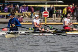 Voorbeschouwing NK Klein: Scheenaard voor wereldkampioenen?
