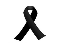 Roeivereniging Alphen rouwt om overleden skiffeur (72)