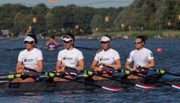 Voorbeschouwing wereldbeker Luzern: veel mannenboten