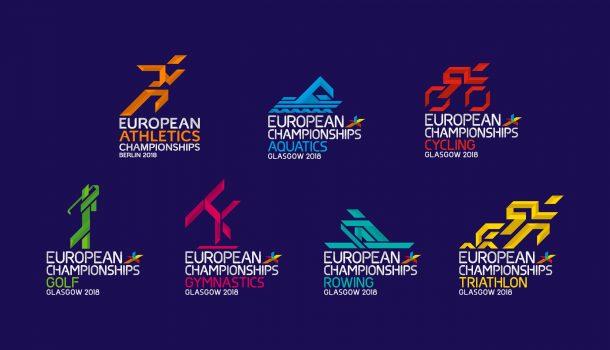 Voorbeschouwing EK Glasgow: veel Nederlandse kanshebbers