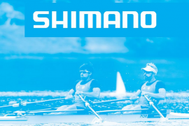 [NLroeiBaan] Shimano zoekt een Sales & Marketing Officer Rowing, met roei-affiniteit