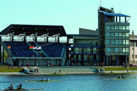 Gemiste kans: Nederland afwezig bij EK tot 23 jaar