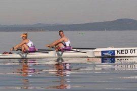 Coastal Rowing óf lichtgewicht roeien bij Spelen 2024