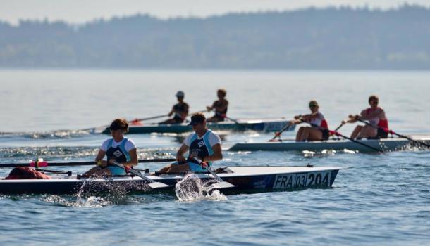Column: Coastal Rowing… hoe ver willen we er mee gaan?
