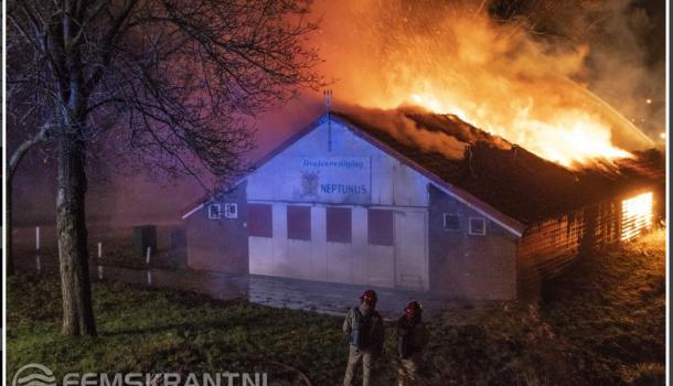 Actie #roei-Neptunus-uit-brand