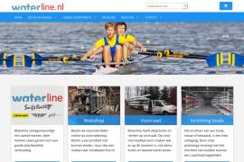 [promotie] Boot kopen? Kijk eerst op de voorraadlijst van Waterline.nl