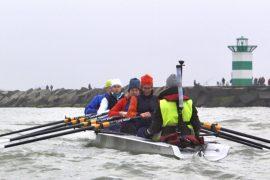 [promotie] Nieuw:  coastalvier van Liteboat gratis proberen