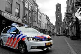 Utrechtse roeiloods Driewerf per direct gesloten